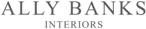 » OUR WORKAlly Banks Interiors