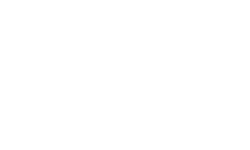 Ally Banks Interiors » Ally Banks Interiors